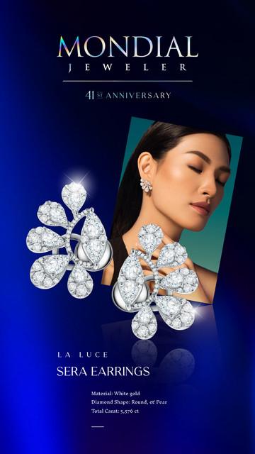 Mondial-e-Katalog-Anniversary-La-luce-Final-5