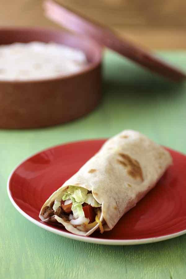 burrito-3b