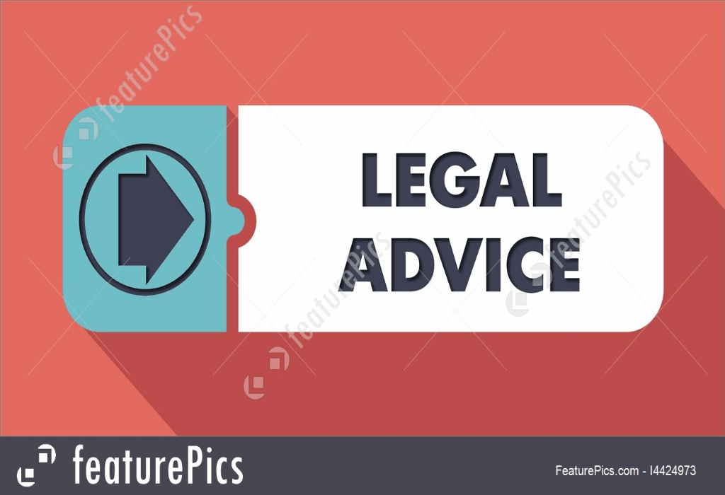 Here's What I Understand About Legal Advice Online