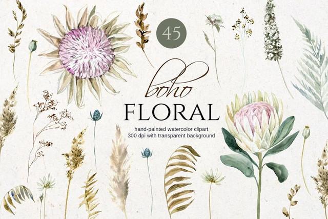 Boho-floral.jpg