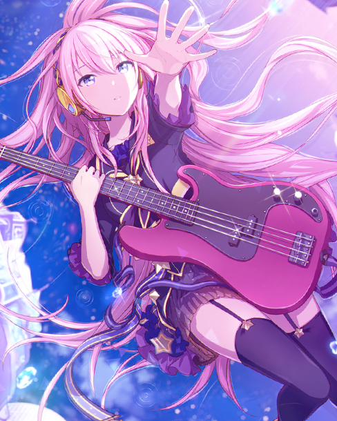 https://i.ibb.co/BqZSn0d/luka-resized-again.png