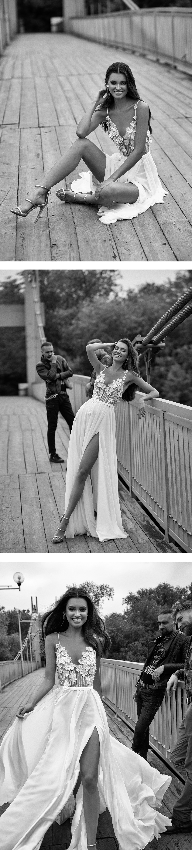 Freedom / фото Andrey Yakovlev Lili Aleeva