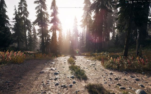 Far-Cry5-2019-11-17-23-40-29-086