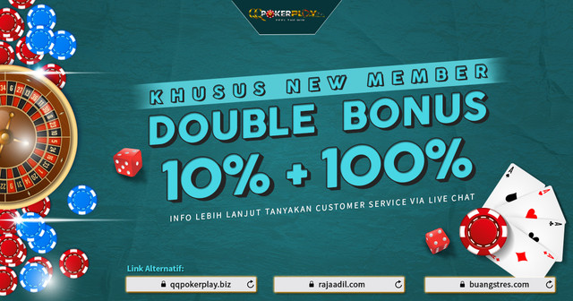 Banner-Promo-Double-Bonus-QQpokerplay