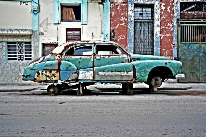 [Imagen: Coches-Americanos-de-La-Habana-18-Cuba-2...and-wp.jpg]