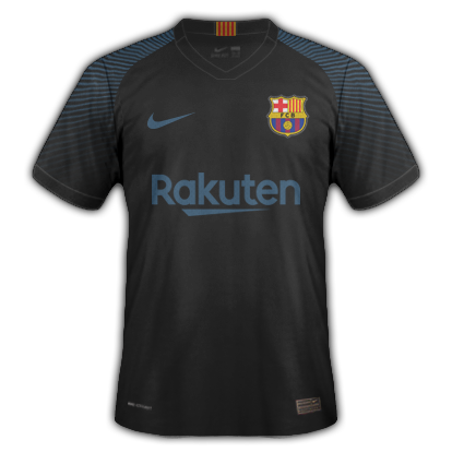 https://i.ibb.co/Bqpq7hH/Barca-fantasy-third20.png