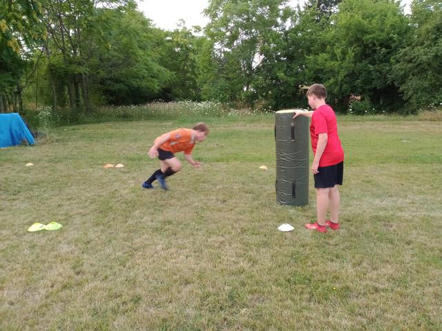 Rugby-Klub-Bratislava-training-Julu-2021-08