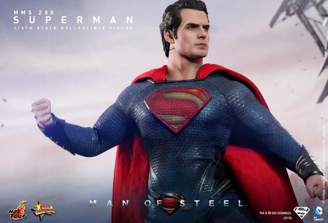 https://i.ibb.co/Bqr1xnj/mms200-superman10.jpg