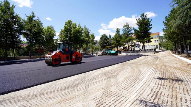 22-08-2019-okul-bahcesi-asfalt-temizlik-bakim-5