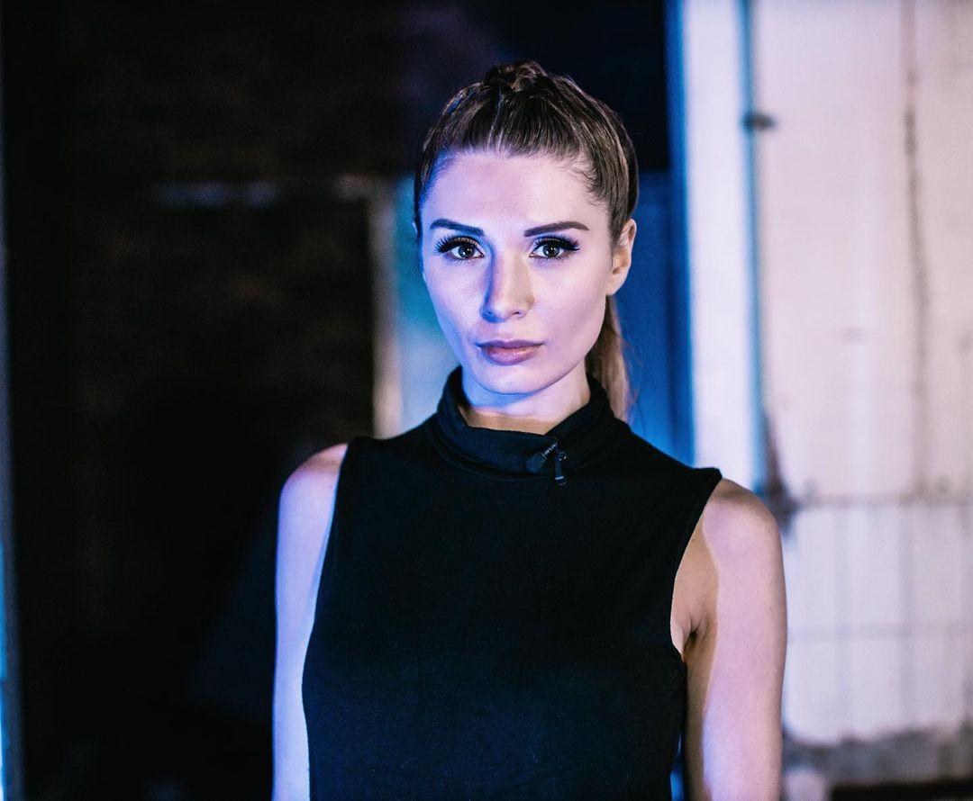 Lauren-Southern-2