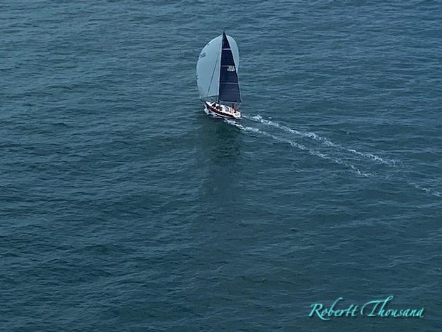 SARW-Shore-2021-04-23-007-Robert-Thousand.jpg