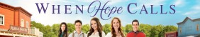 WHEN HOPE CALLS 1×01 (Sub ITA) s01e01