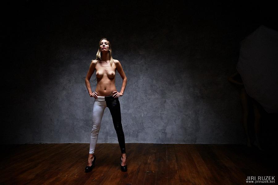eroticheskie fotografii Irzhi Ruzheka 24