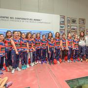 Presentazione-Nona-Volley-presso-Giacobazzi-56