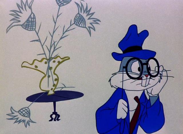 Bugs-Bunny-izgi-Filmleri-1982-WEB-DL-1080p-Dual-TR-Uzayli-mkv-snapshot-00-34-59