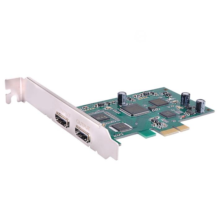 i.ibb.co/BqwPgzz/Placa-de-Captura-de-V-deo-HDMI-1080-P-HD-PCI-E-P1-YHOPIF.jpg