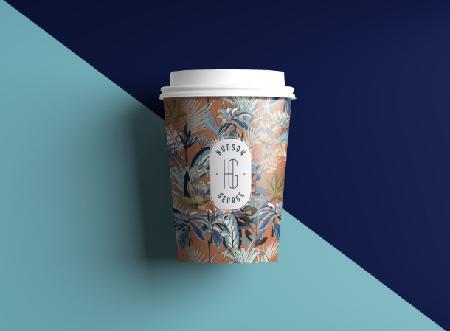 Branding-Agency-in-Sydney