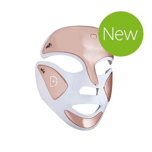 Dr-Dennis-Gross-Spectralite-Faceware-Pro