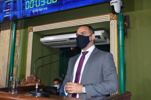 Augusto-Vasconcelos-vereador-Camara-Municipal-Salvador-foto-Divulgacao