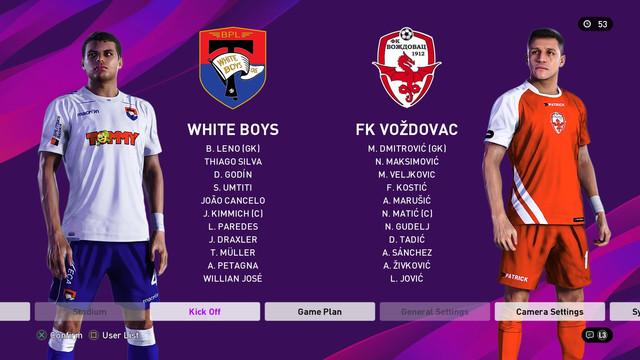 e-Football-PES-2020-20200601001230.jpg