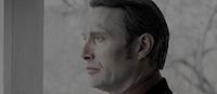 https://i.ibb.co/BrCWxnq/Hannibal-Episode.jpg