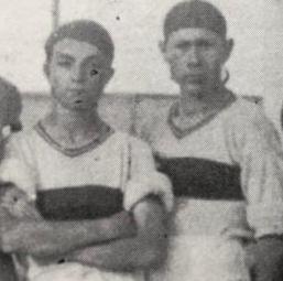Seconda-maglia-old-cropped