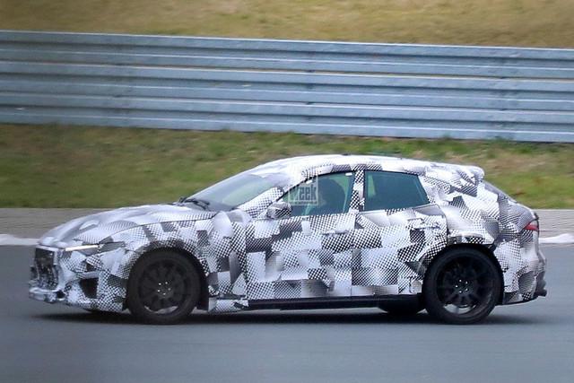 2020 - [Ferrari] FUV [F16X]  - Page 6 0-F8-B673-F-A4-D6-43-B9-AE86-C8-A2891668-B3