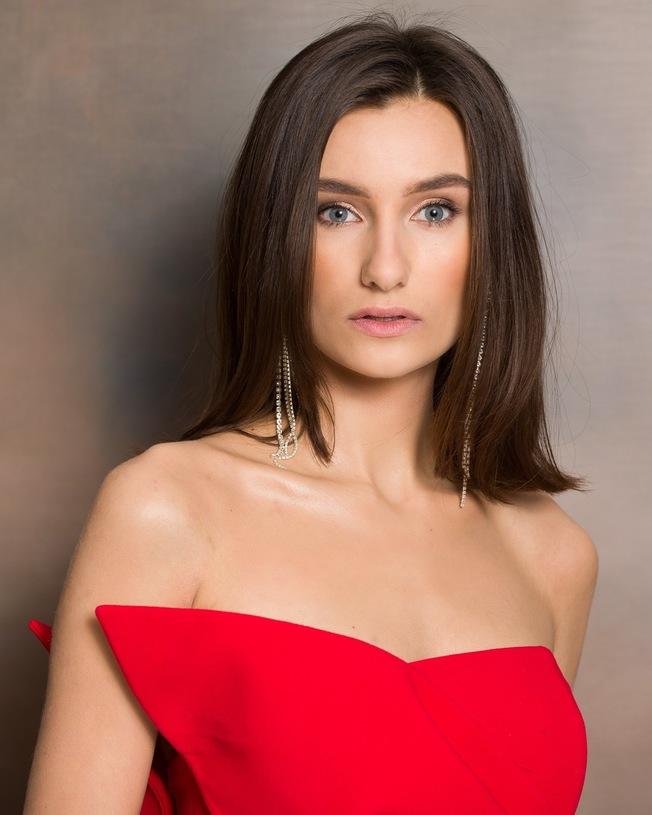 candidatas a miss polski 2020. final: 17 january 2021. 000-AYVFK2-ET1-LY06-C321-F4