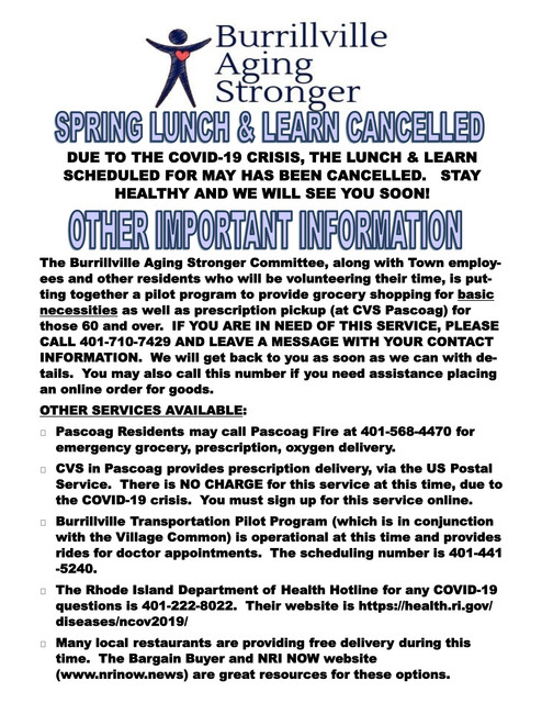 SPRING-EVENT-CANCELLED-COVIDresources-031920-1