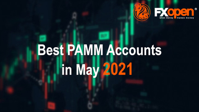 FXOpen - Broker Mantap - When Money Make Money - Page 4 Pamm-review-may-2021