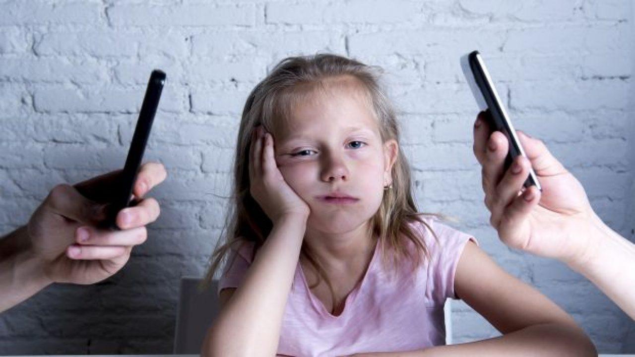 Dipendenza da Internet: le nuove patologie