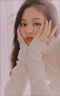 Soo-Jin Min