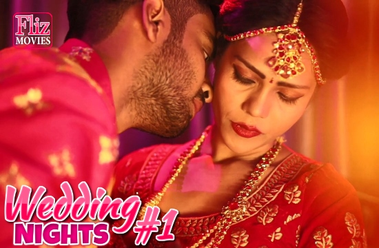Wedding Nights (2019) Hindi Web Series Watch Online