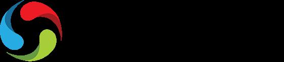 Wazdan Direct logo