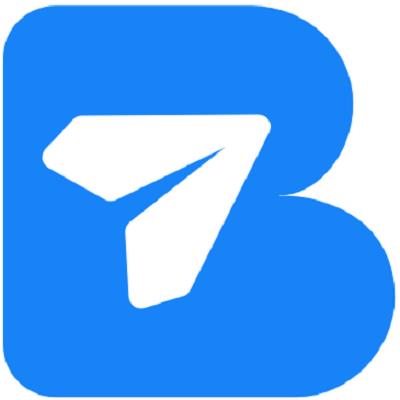 https://i.ibb.co/BrXNkYY/Send-Big-Logo-1627855836.png