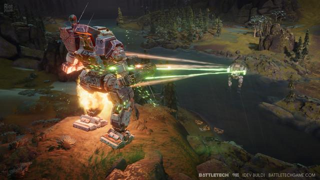 screenshot-battletech-1920x1080-2017-04-05-35