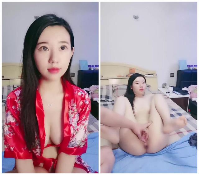 China AV- 中国成人电影