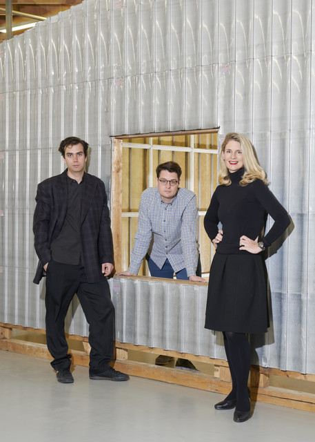 02-Niels-Olsen-Fredi-Fischli-Christina-Hanke-Photo-Marc-Asekhame.jpg