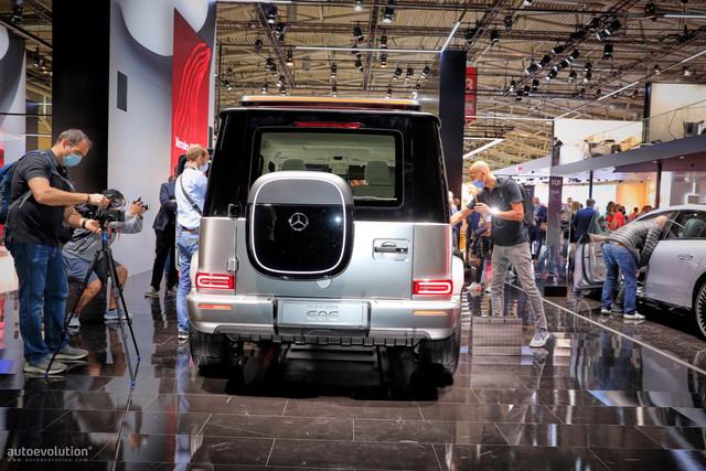 2021 - [Mercedes] EQG Concept FC7-FD1-EF-B17-E-41-A6-A812-C22986-F1-A4-B0