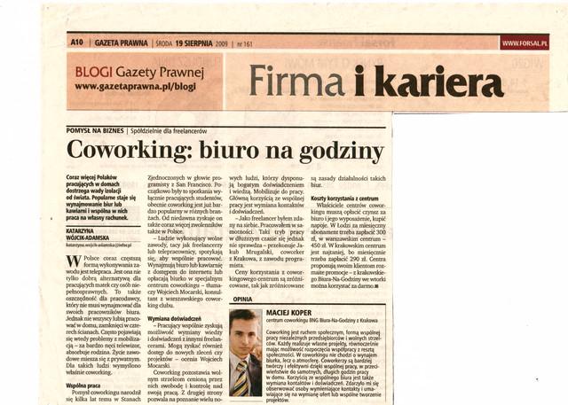 Gazeta-Prawna-Maciej-Koper-BNG-kim-jest