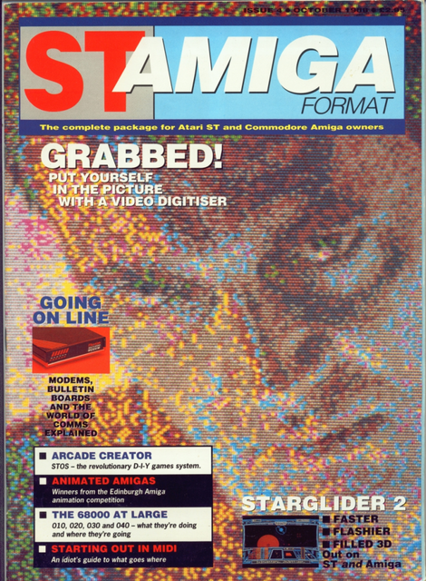 staf04-cover