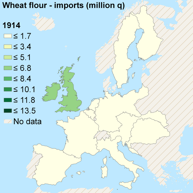 wheat-flour-imports-1914-v2