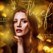 https://i.ibb.co/BrcD6MN/jessica-chastain-03-04.png