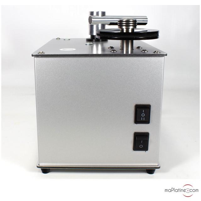machine-a-laver-les-disques-vinyles-pro-ject-vc-e