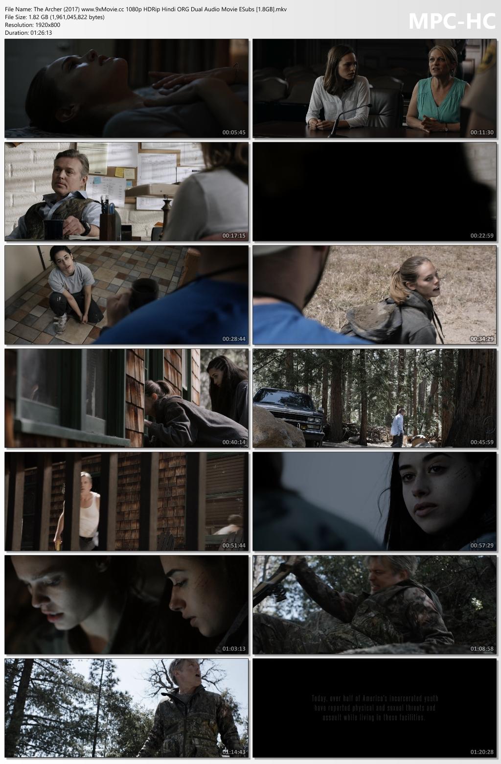 The-Archer-2017-www-9x-Movie-cc-1080p-HDRip-Hindi-ORG-Dual-Audio-Movie-ESubs-1-8-GB-mkv