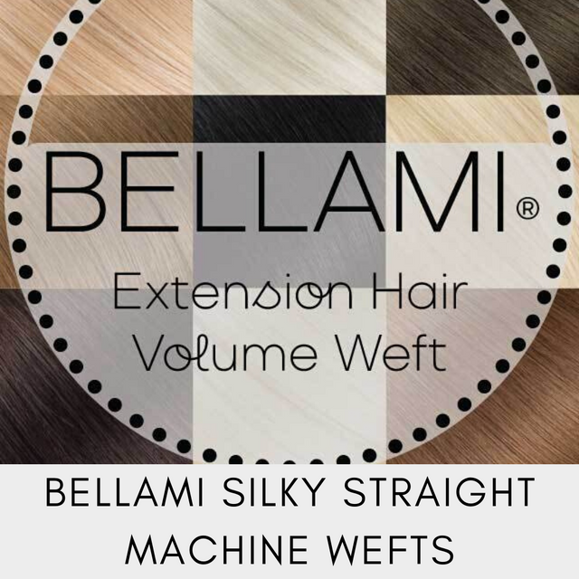 D-LUX-SILKY-STRAIGHT-MACHINE-WEFTS-1
