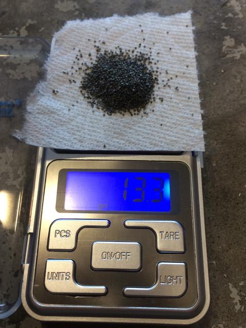 26-13gr-powder.jpg