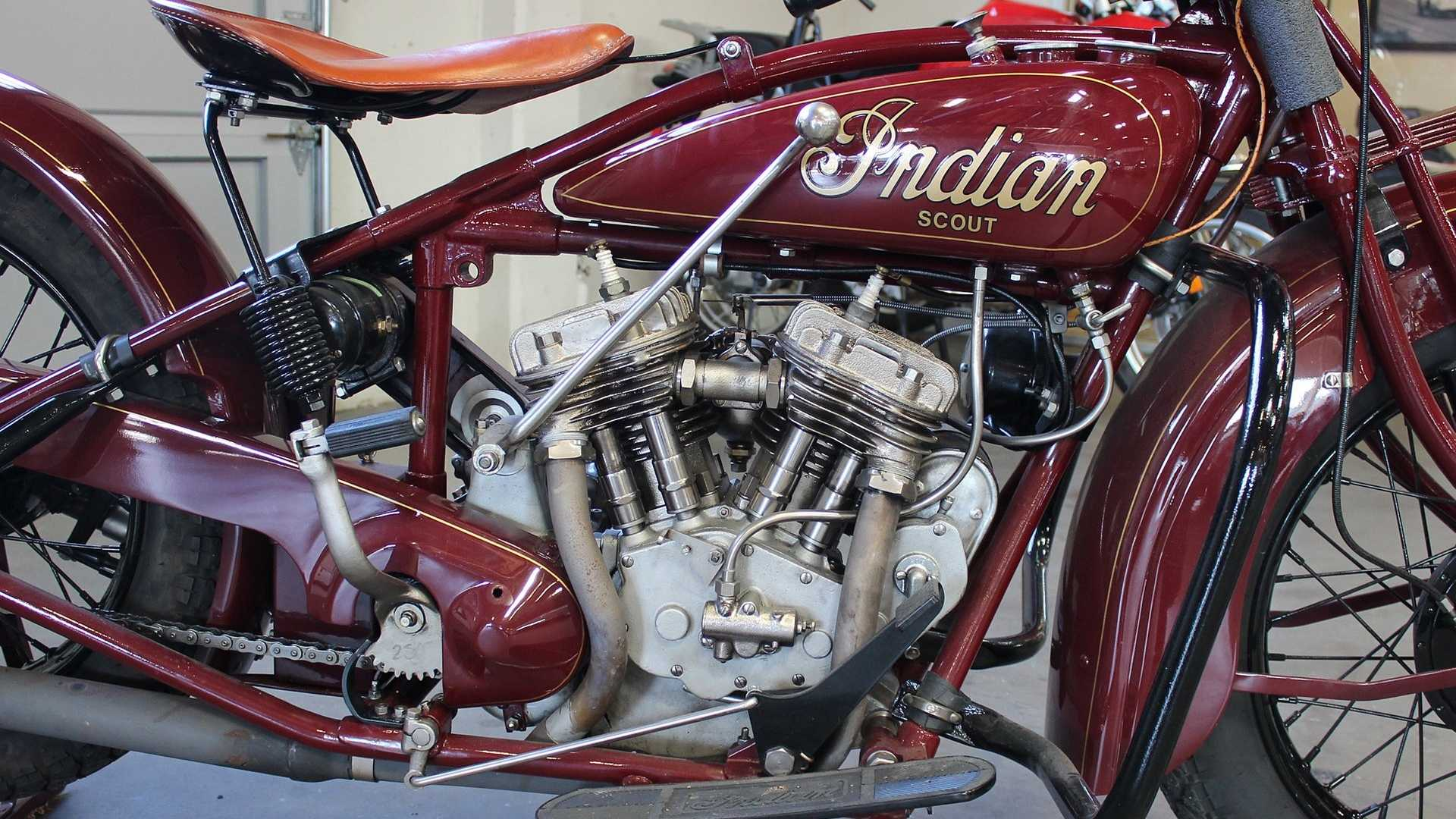 1929-indian-101-scout-3