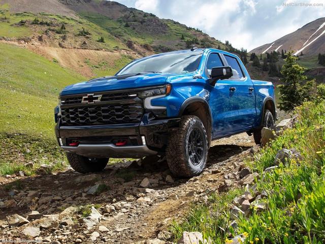 2018 - [Chevrolet / GMC] Silverado / Sierra - Page 3 4995-AEDB-F450-4-FAE-9945-F47736-B1-E828