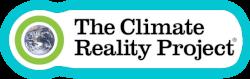 climate-reality-logo-aqua-glow.png
